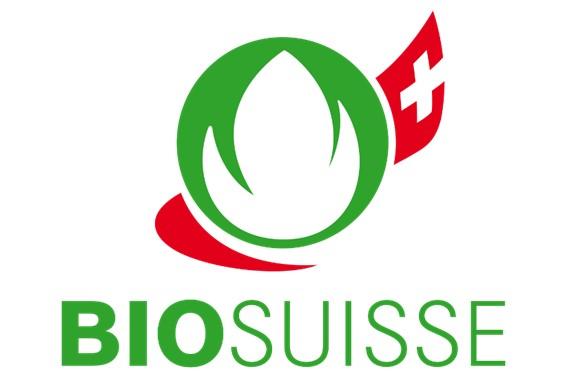 Einsatz von Bio-Futtermittel