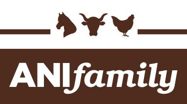 ANIfamily Einstreue