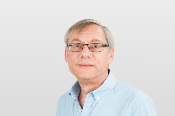 Ralph Meissner