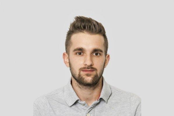 Christophe Bapst