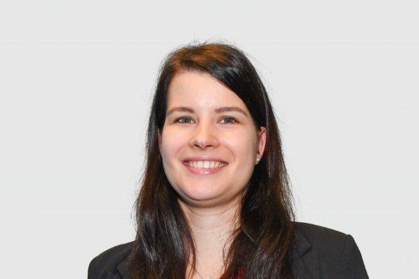 Sandra Senn